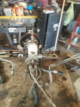 4 sale 6.5 turbo diesel injector pump in Alamogordo, New Mexico