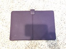 "Case for MacBook Air 13"" purple in Fort Meade, Maryland"