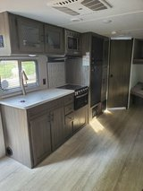 50% travel  trailer rental! 26ft trailer sleeps 8 in Camp Pendleton, California