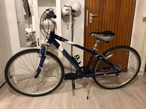 28-inch Cannondale Adventure 5 Bicycle in Stuttgart, GE