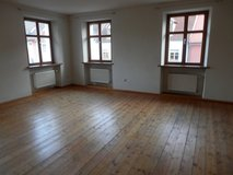 FOR RENT: 3-Bed-Appartment in Hahnbach in Grafenwoehr, GE