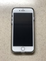 IPhone 8 unlocked in Okinawa, Japan