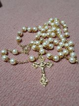 Rosary in Ramstein, Germany