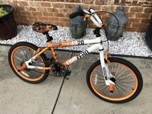 "20"" Bike in Warner Robins, Georgia"