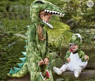 Halloween Costumes! in Beaufort, South Carolina