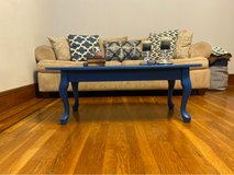 Cabriolet coffee table in West Orange, New Jersey