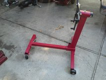 US MADE, 1TON, Engine Stand in Spring, Texas