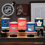 Scentsy  NHL warmers in Clarksville, Tennessee