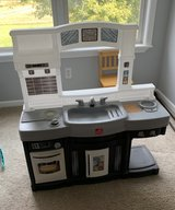 Kids Play Kitchen in Ottawa, Illinois