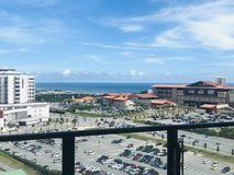 3Bed 2bath Brand new apartment (Kadena gate2,Foster gate3)-move in ready- in Okinawa, Japan