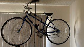 Vintage Univega Bike in Vacaville, California