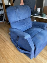 Power recliner in Travis AFB, California