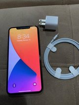 unlocked iPhone 11 pro max 64gb in Fort Campbell, Kentucky