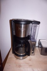 Ninja CE251 Coffee Maker in Spangdahlem, Germany
