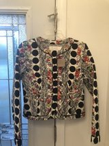 New Anthropologie Women's Quilted Jacket in St. Charles, Illinois
