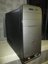Dell XPS 7100 Computer Gaming Rig in Alamogordo, New Mexico