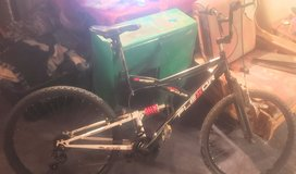 "Kent 29"" Bike in Alamogordo, New Mexico"