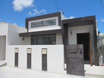 3 bedrooms single house in Chatan!!  Relatively new cute little house! in Okinawa, Japan