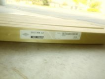 Ikea slats for queen bed in Bartlett, Illinois
