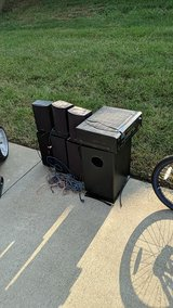 6.1 Onkyo surround sound in Fort Campbell, Kentucky