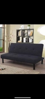 BRAND NEW! URBAN  SOFA BED FUTON SLEEPER in Camp Pendleton, California