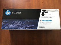 HP 30X Toner in Warner Robins, Georgia