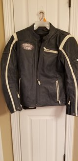 Mens motorcycle  hacket in Clarksville, Tennessee