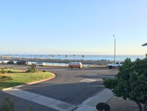 Room for Rent in Coastal Carlsbad House (USMC Officer Wanted) in Camp Pendleton, California