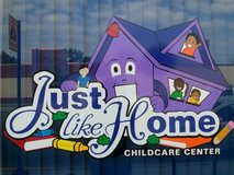 ***PRIVATE IN MY HOME CHILDCARE*** in Kingwood, Texas