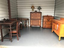 Antiques in Inventory in Cherry Point, North Carolina