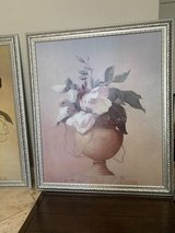 Painting Decor - Great deal! in Vacaville, California