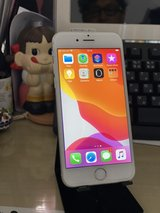 iPhone 6s 16Gb Unlocked in Okinawa, Japan