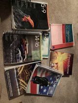 lsat prep books in Chicago, Illinois