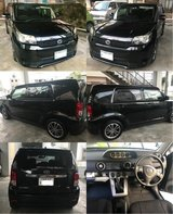 Toyota Rumion 2011 - Great Condition! in Okinawa, Japan