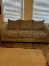 three seater couch in Pasadena, Texas