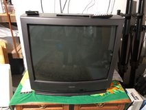 Television - free in Plainfield, Illinois