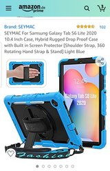 protecting case for samsung tablet S6 in Ramstein, Germany