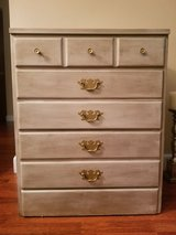 Great small dresser in Plainfield, Illinois