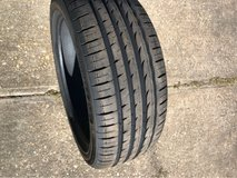 brand new tire 225/45Z/R18 in West Orange, New Jersey