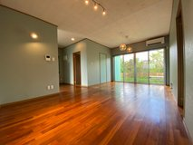 3 bedrooms Single House in Okinawa City!! in Okinawa, Japan