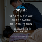 Australian trained and Japanese registered Chiropractor coming to Okinawa in Okinawa, Japan