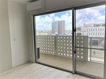 2 Bedroom Apartment in Chatan!!Easy access to American Village!! in Okinawa, Japan