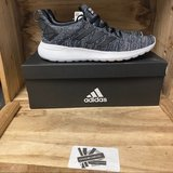 NWT/ Box Adidas Lite Racer BYD Men's Athletic Cloud Foam Shoe in Fort Bliss, Texas