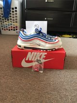 Air max 97 Size 12 in Okinawa, Japan
