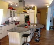 Perfect Location! Fully Furnished.  ALL Inclusive Warm in Wiesbaden, GE