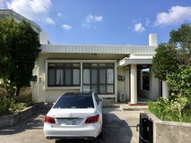 Pet Friendly Single House in Uruma  (Non inspected) in Okinawa, Japan