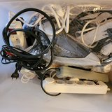 Power cords, adapters, and other electrical accessories in Stuttgart, GE
