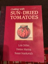 Sundried Tomatoes in Alamogordo, New Mexico
