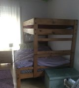bunk bed set in Stuttgart, GE