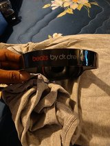 beats by dre in 29 Palms, California